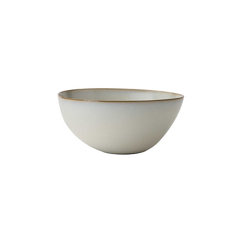 Tide Noodle Bowl
