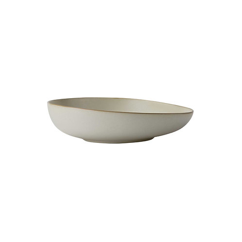 Tide Medium Serving Bowl