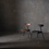 Thumbnail: Dayton Dining Chair