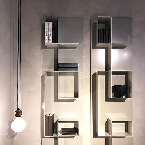 Coley Shelf