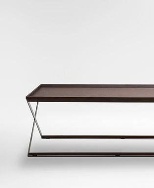 enzo coffee table 2.jpg