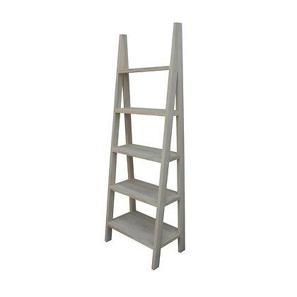Grace Tall Rack