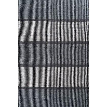 Millenium Carpet