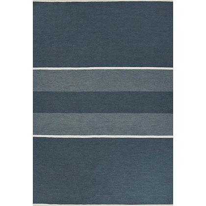 Linca Carpet