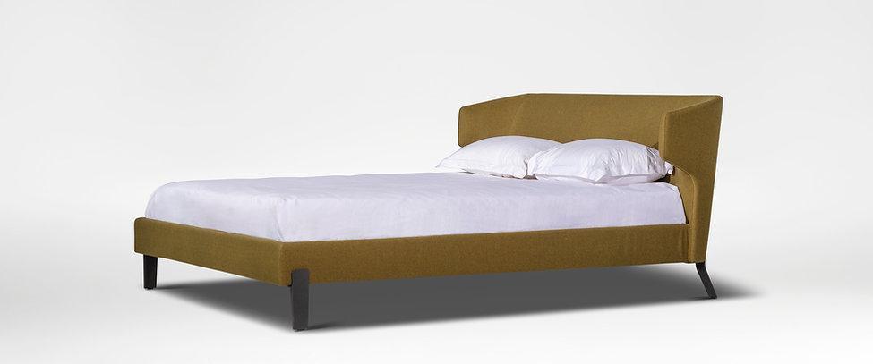 EMBRACE BED.jpg