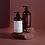 Thumbnail: Therapy Sandalwood & Cedar Hand & Body Wash