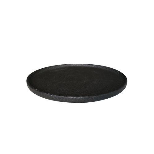 Latitude Plate M