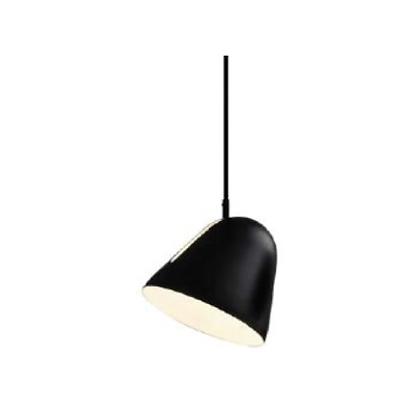 Dacia Lamp