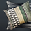 Thumbnail: Winchester Present Cushion