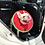 Thumbnail: Watermelon Cone