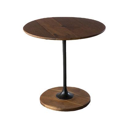 Ollo Bistro Table