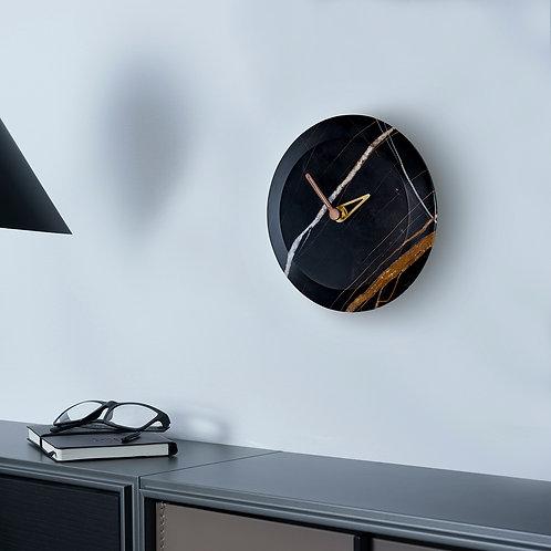 Bari M Clock