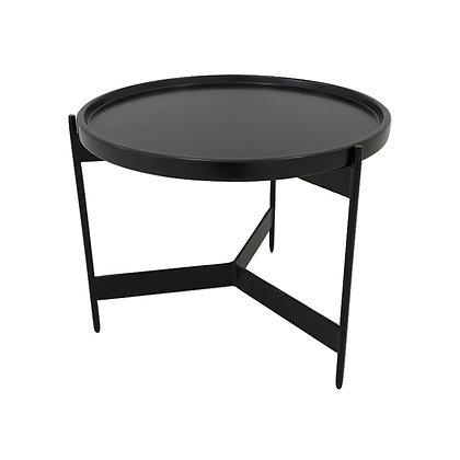 Luna Coffee & Side Table