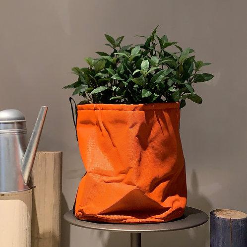 BACSAC Fabric Pot (25L)
