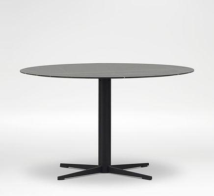 vary dining table 7.jpg