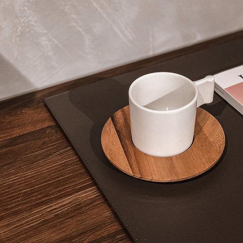 Claudia Ceramic Cup