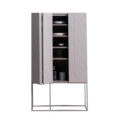 Isaac Cabinet