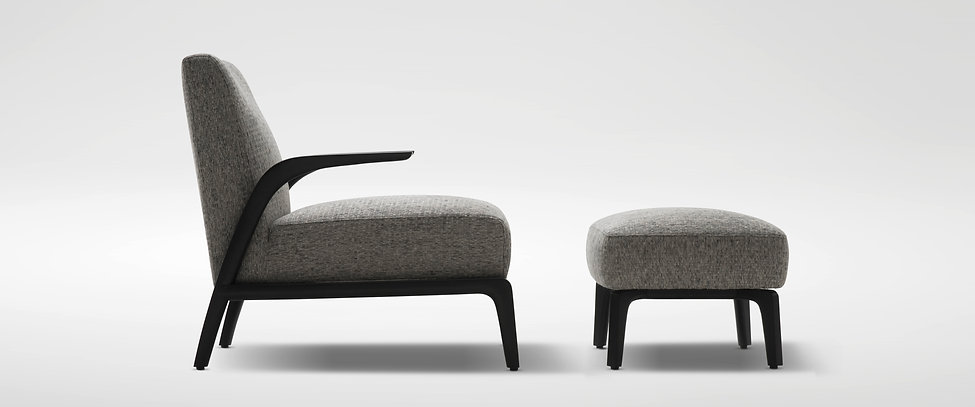 venus lounge chair.jpg