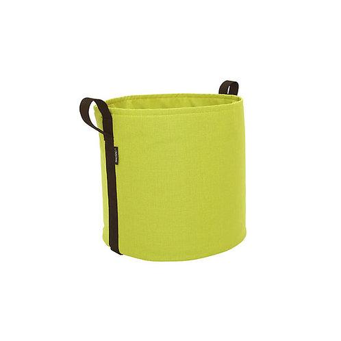 BACSAC Fabric Pot (50L)