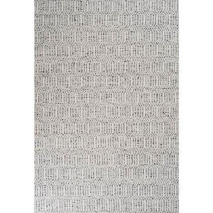 Justin Carpet
