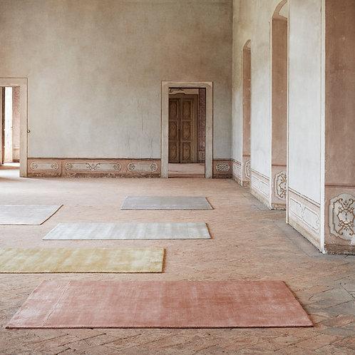 Simplicity Carpet