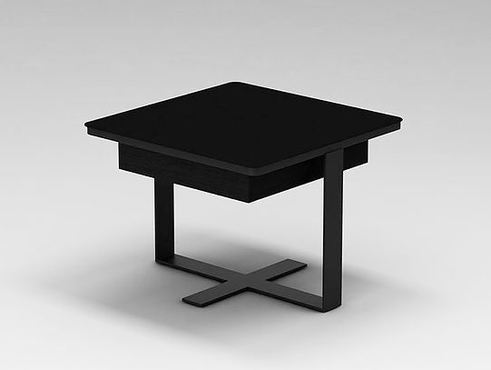 mod side table.jpg