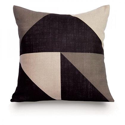 Bergen 3 Cushion