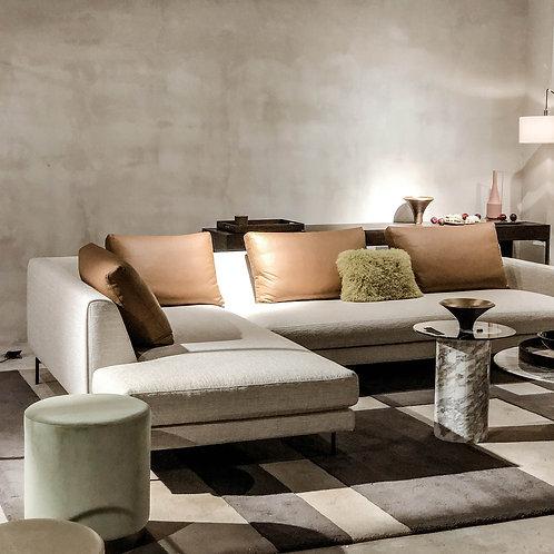 Edge V2 Sofa (L Shape)
