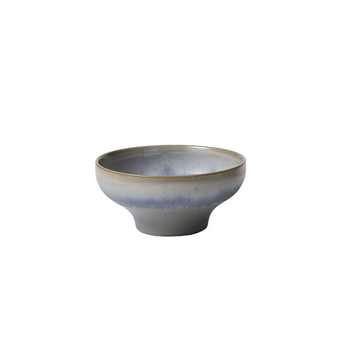 Auberge Rice Bowl