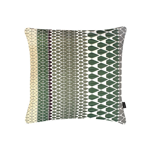 Winchester Large Square Cushion