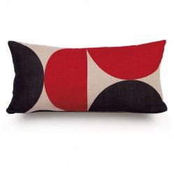 Oslo 3 Recto Cushion