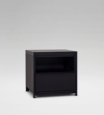 max bedside table.jpg