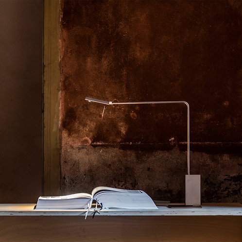 Roy Table Lamp