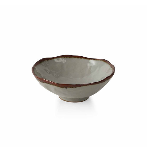 Hand Pinched Bowl