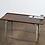 Thumbnail: Salk Desk