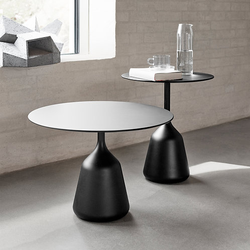 Coin Occasional Table