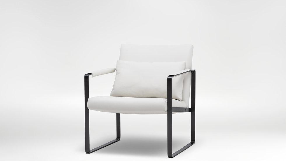Leman Small Lounge Chair