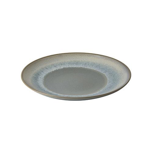 Auberge Large Flat Plate
