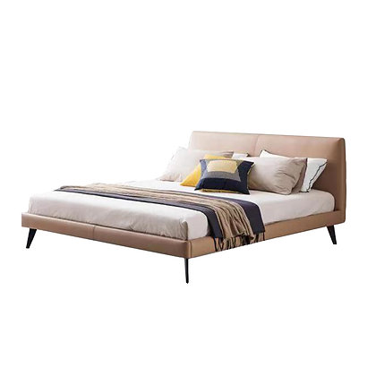 Sire Bed