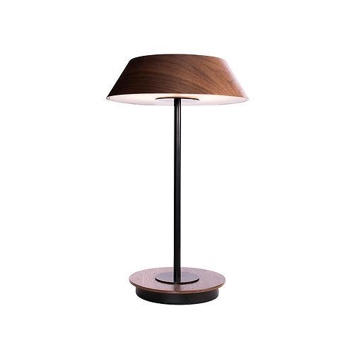 Serene Table LED Lamp