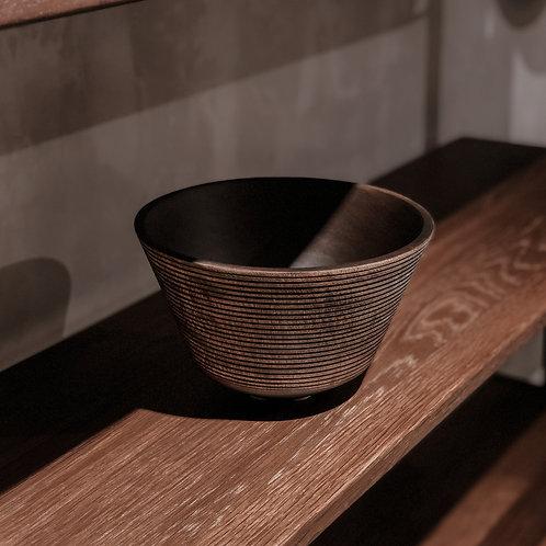 Cyrus Vase