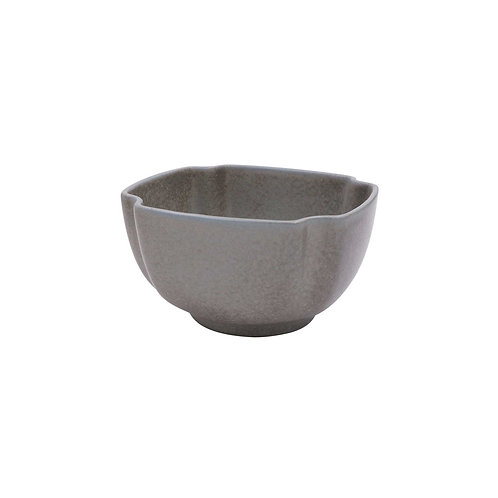 Aimi Noodle Bowl