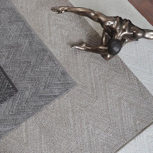 Taylor Carpet