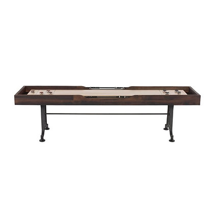 Shuffleboard Table Small