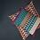 Thumbnail: Calypso Present Cushion