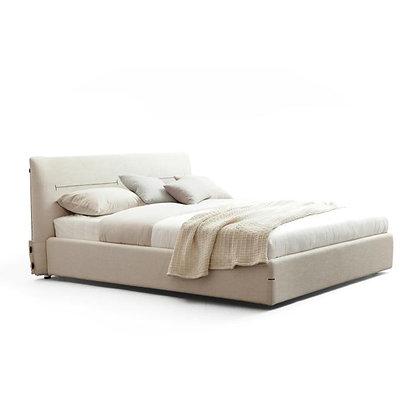 Johnson Bed
