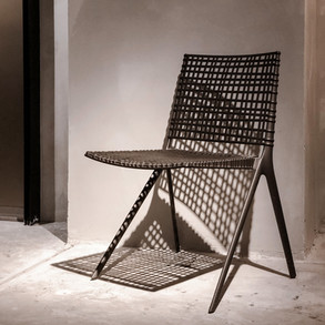 Branch Side Chair