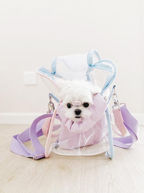 Macaron Pet Carrier