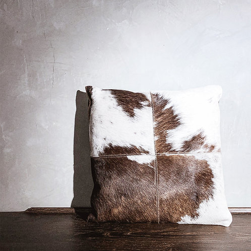 Gallio Cushion