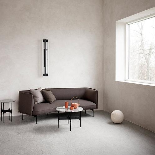 Lilin 2.5 Seater Sofa